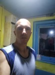 Dimon, 35  , Tver