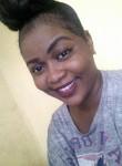 sally, 29  , Kasoa