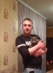 Igor, 31  , Vyshniy Volochek