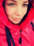 Olga, 38, Penza