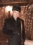 Vadim, 68  , Moscow