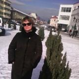 Kseniya, 51  , Skadovsk