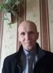 Sasha, 58  , Tutayev