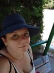 Olesya, 38  , Tashkent