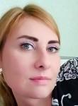 Nadezhda, 33  , Mariupol