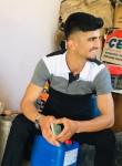 Yusuf, 22  , Ankara