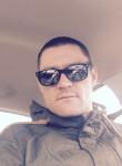 Maksim, 29, Frolovo