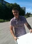 Aleksandr, 26, Rostov-na-Donu