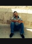 dani  14984, 34  , Damascus