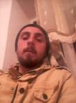 Aziz, 20  , Akhty