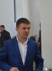 Ruslan, 35, Russia, Vladikavkaz