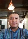Tahir, 45  , Bishkek