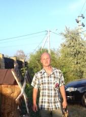 yaroslav, 41, Ukraine, Kharkiv
