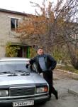 Dmitriy, 48  , Chernyanka