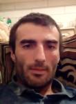Akhmed, 33, Makhachkala