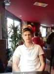 Valter Valteri, 18  , Durres