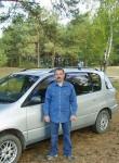 Юрий, 49 лет, Курагино