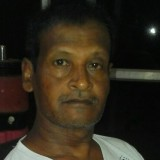 Jayesh, 55  , Bantva