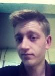 ricoto, 23, Ryazan