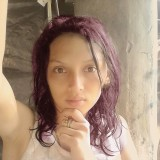 Beatríz, 21  , San Salvador