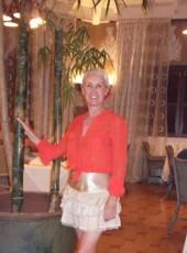 ludmila, 68, Canada, Toronto
