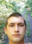 Artur, 26  , Vynohradiv