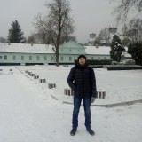 Aleksandr, 37  , Obukhiv