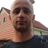 Marean , 39  , Herzberg am Harz