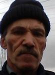 Bilal, 47  , Sancaktepe
