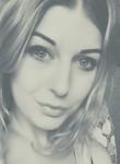 Natali, 21  , Chekhov