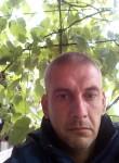 Yaroslav, 42  , Nova Odesa