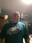 bigdaddy, 48  , Camden