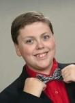 Aaron, 18  , Poinciana
