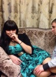 Andrey, 24  , Yeyskoye Ukrepleniye