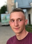 Dmitriy, 21  , Teykovo