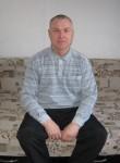 ALEKSANDR, 66  , Tomsk
