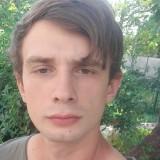 Міша, 27  , Vynohradiv