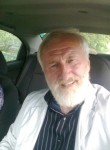Vladimir, 61  , Borovsk