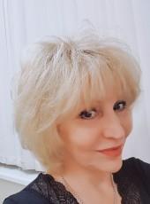 Janina, 54, Russia, Kolpino