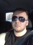 Dmitriy, 28  , Belomorsk
