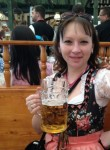 Lady, 31  , Hildesheim