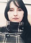 Elena, 25  , Engels