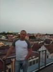 Sergey, 45  , Hrodna