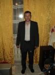 Sergey, 56, Rostov-na-Donu