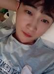 lzy, 25, Jinan