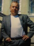 Vladislav, 49, Yekaterinburg