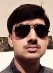 Rahul, 27 лет, Sultānpur