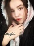 Kristina, 19  , Cherepovets