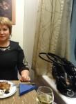 Lyubov, 50  , Gatchina