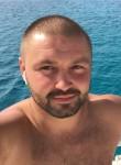 Igor, 34  , Bashtanka